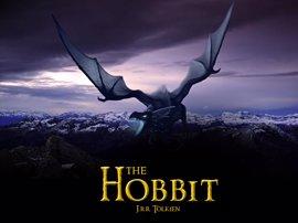 ¿Conjurada la maldición de El Hobbit?