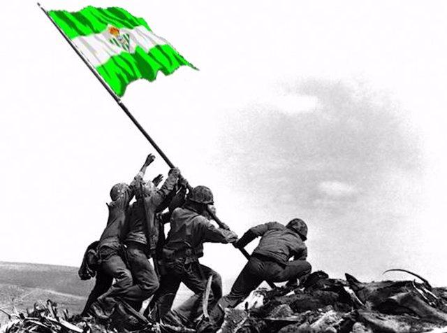 """Estreno Absoluto De """"El Betis. La Marcha Verde"""""""