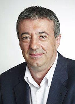 Gregorio Gordo