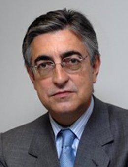 Salvador Fernández Moreda