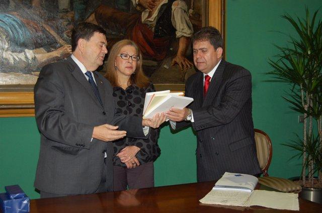 Científicos Cubanos Utilizarán La Plataforma De Computación Ciudadana Ibercivis
