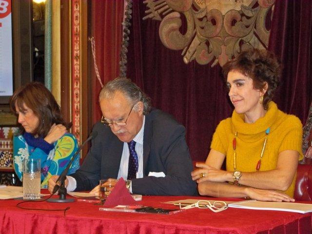 Alcalde de Bilbao, Iñaki Azkuna