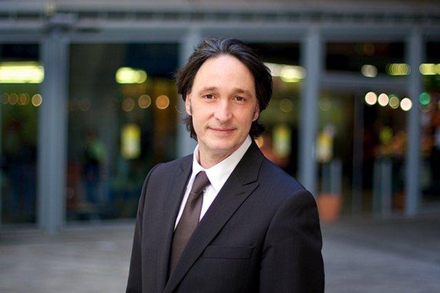 Jordi Portabella