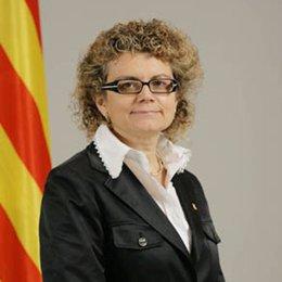 MARINA GELI