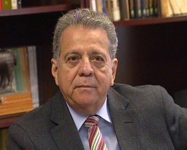 embajador de Venezuela se reúne con socialistas vascos R