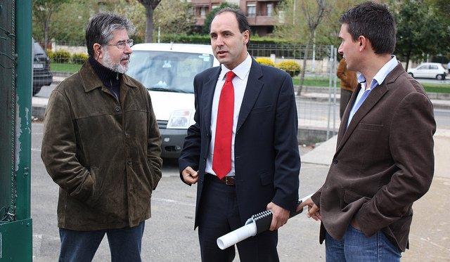 Diego en Castro Urdiales.