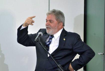 Lula reta a Serra a explicar los cambios económicos que ha prometido