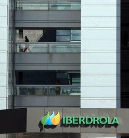Recursos de Iberdrola