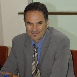 Ramón Quirós