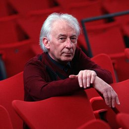 El director de Els Joglars, Albert Boadella