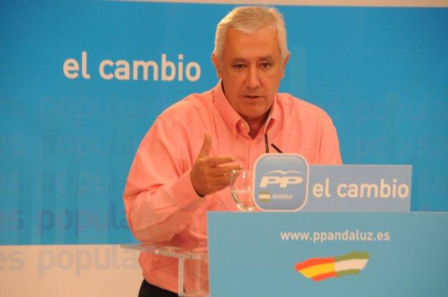 Prensa Fotos Del PP