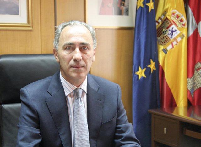 Antonio Gato