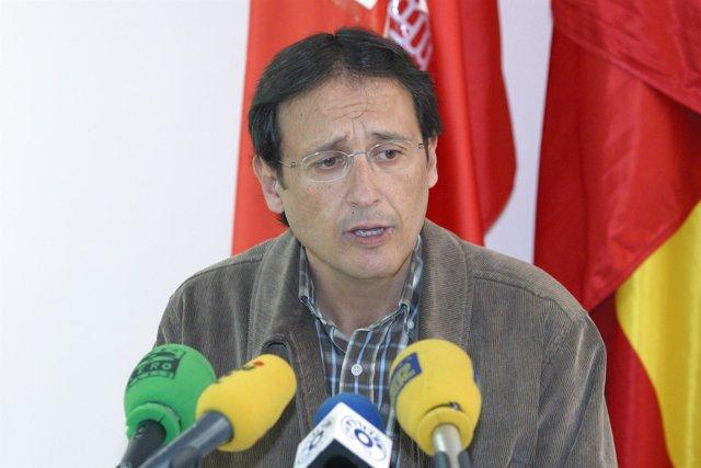Dionisio Muñoz