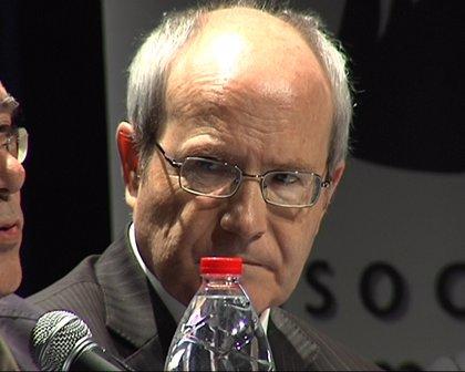 """Montilla: """"No creo que el PSC vaya a perder las elecciones"""""""
