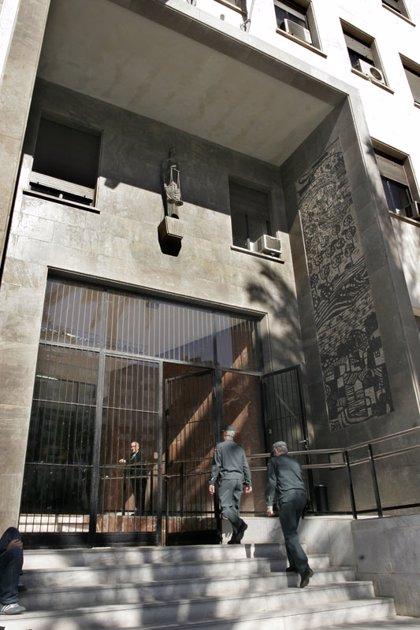 La Audiencia acoge este lunes el juicio a una presunta red de trata de blancas en Almería y Murcia