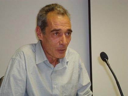 UPyD obtendrá dos escaños en el Parlament, según un análisis del asesor Jaime Miquel Adrada