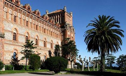 Un total de 32 alumnos cursarán el Máster universitario en enseñanza de español como lengua extranjera