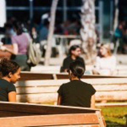 El campus de excelencia valenciano prevé atraer a 7.000 alumnos Erasmus y de programas internacionales en 2015