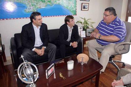 Varias empresas de Baleares de nuevas tecnologías acudirán en febrero a una misión comercial en Colombia y Panamá