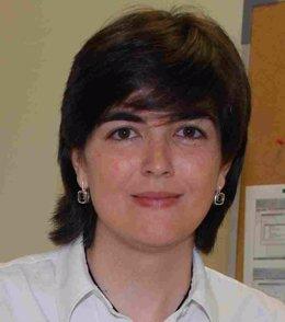 Isabel Cid