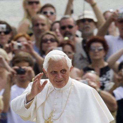 """El Santo Padre llevará un mensaje de """"sí a la vida"""" a la obra benéfica Nen Déu"""
