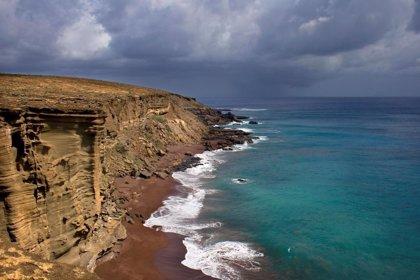 El exposición 'Islas del mundo' se inaugura este domingo en Teguise (Lanzarote)