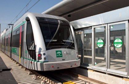 El metro amplía su horario este lunes hasta las 23,30 horas con motivo del partido Sevilla FC-Valencia CF