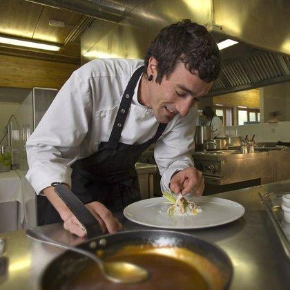 Cocineros, empresarios y otros especialistas debatirán desde hoy en la UC sobre el presente y el futuro de la cocina