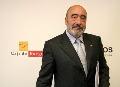 Economía/Finanzas.- Banca Cívica ultima las condiciones del acuerdo con JC Flowers
