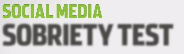 social media aplicación Firefox desde social media