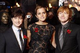 Harry Potter y las Reliquias de la Muerte, el principio del fin