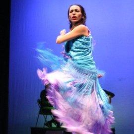 Sinde defiende que el flamenco sea Patrimonio Cultural