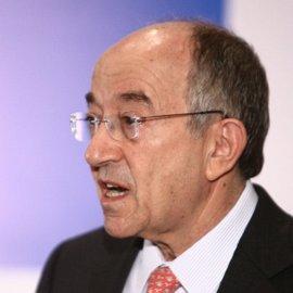Ordóñez espera que una adecuada reacción ayude a calmar los mercados