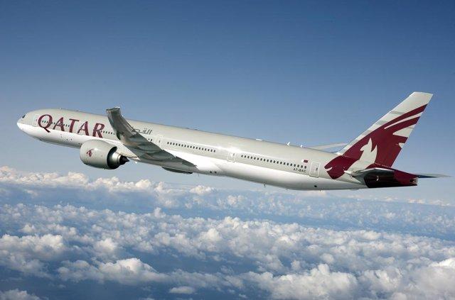 La aerolínea aumenta un 20% sus frecuencias en tres ciudades indias
