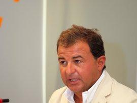 Guerra recuerda las gestiones para dar seguridad jurídica a la Plisan y señala que la decisión es de Mitsubishi
