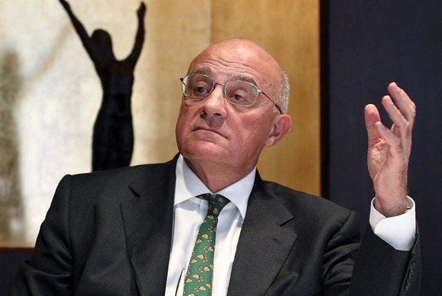 Josep Oliú