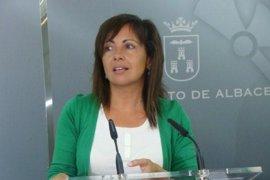 Los ayuntamientos de Albacete y Guadalajara, por encima de la media nacional de transparencia
