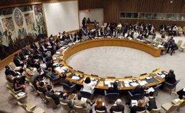El Polisario pide al Consejo de Seguridad de la ONU que investigue el asalto al campamento