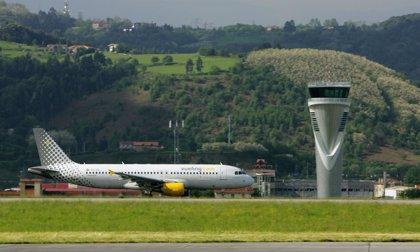 GALICIA.-TURISMO.- El Comité de Rutas de Galicia analiza el martes la propuesta de distribución de vuelos para 2011