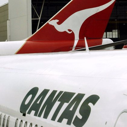 Rolls-Royce pide a Airbus que devuelva motores del A380