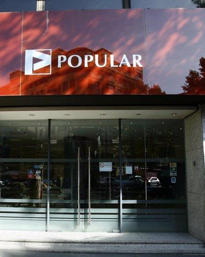 Banco Popular da entrada a Crédit Mutuel en su accionariado