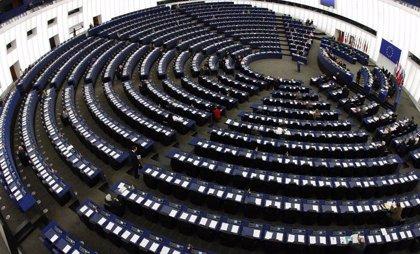 La UE se queda sin presupuesto para 2011