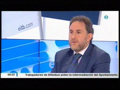 """PSE dice que puede compartir las condenas de Prieto pero rehúsa """"entrar en el ruido de declaraciones"""""""