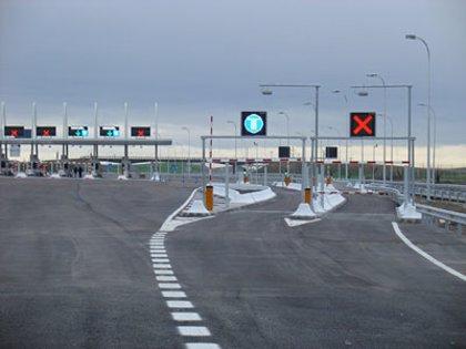 Economía/Macro.- Blanco cifra en unos 80 millones el coste de solucionar el riesgo de quiebra de las autopistas