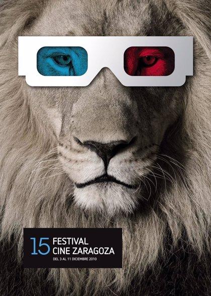 Las actividades del Festival de Cine comienzan el 2 de diciembre con exposiciones, talleres y ciclos