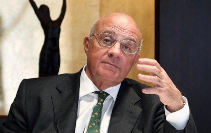 Banco Sabadell repartirá un nuevo dividendo en efectivo a mediados de diciembre