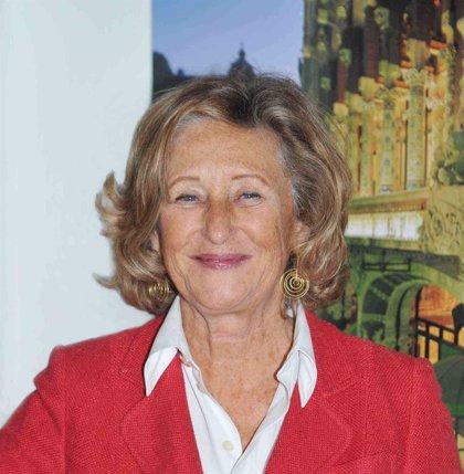 El Orfeó-Palau de la Música celebra sus primeras elecciones históricas el miércoles