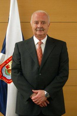 RICARDO MELCHIOR