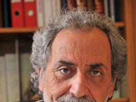Chamizo solicita un informe al Ayuntamiento de Motril y otro a las ONG sobre el levantamiento del asentamiento