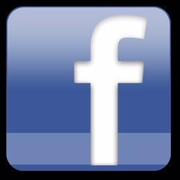 Posible acuerdo entre Facebook y MySpace